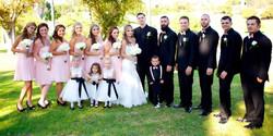 meghan bridal party_edited