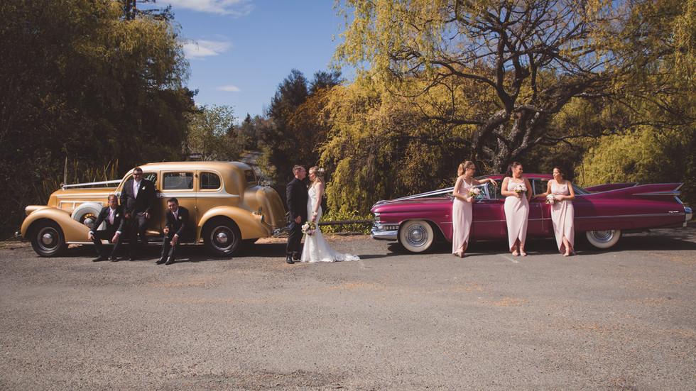 Tally Wedding-337.jpg
