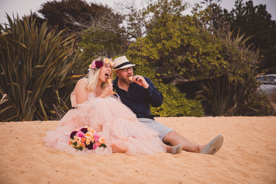 Milligan Wedding Sneak Peek-19.jpg