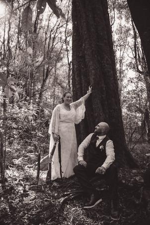 Maxwell Wedding-240.jpg