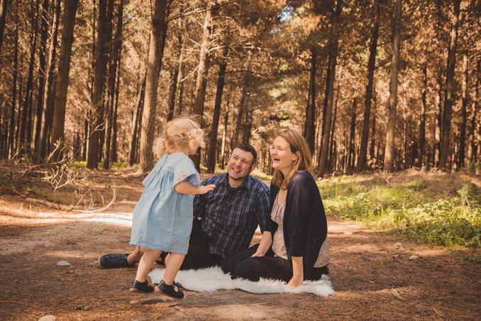 Walton Family-31.jpg