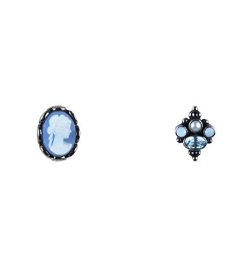 Royalton Vintage Earrings