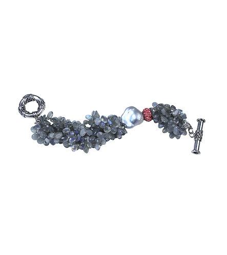 Toursade Bracelet