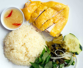 Vietnamese-Boiled-Chicken-with-Rice-Com-