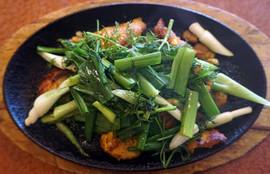 Ca-Thang-Long-Tumeric-Marinated-Fish-Vie