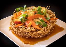 Stir-Fry-Crunchy-Noodle-Foodie-Bowl-Bols
