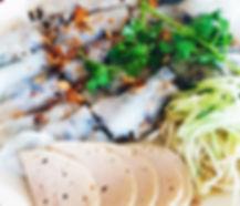Banh-Cuon-Vietnamese-Street-Food-San-Diego-Mira-Mesa-Bolsa-Restaurant