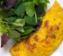 Banh-Xeo-Vietnamese-Street-Food-Crepe-Bolsa-Vietnamese-Restaurant-San-Diego-Mira-Mesa