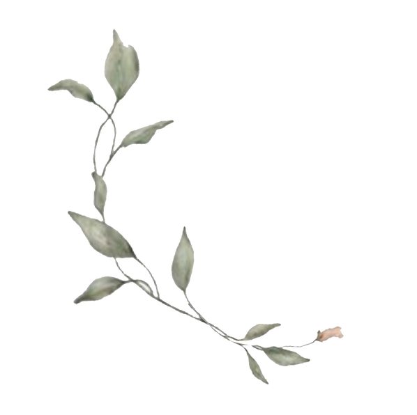 FloraLisa-takje-zonderachtergrond (1).pn
