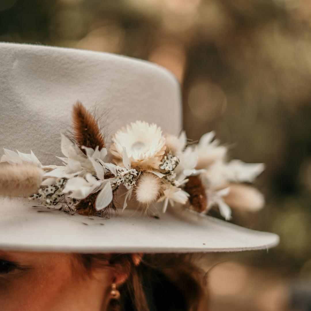 WeddingAvontyr-97.jpg
