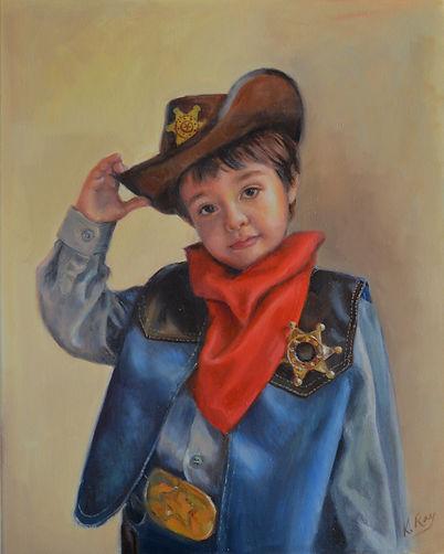 Cowboy good.jpg