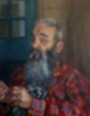 Paul portrait painting .jpg