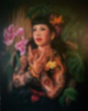 betty tattoo painting copy.jpg