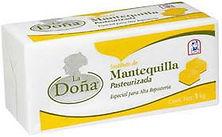 Mantequilla_La_Doña_-_copia.jpg