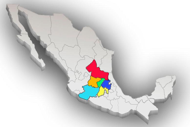 MAPA DE DISTRIBUCION.jpg