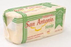 Margarina San Antonio Panque.jpg