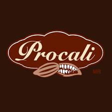 PROCALI.png