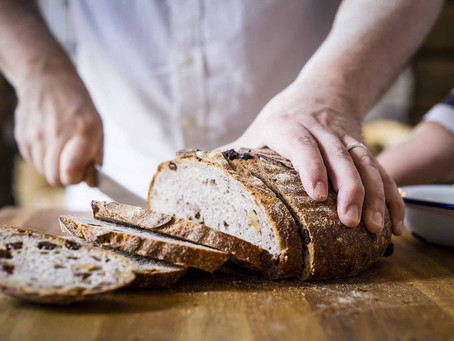 7 tips de panaderos expertos que no debes perderte