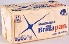 Margarina Brillapan Danes - copia.jpg