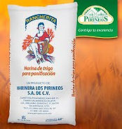 harina rancherita panificable 44kg.jpg