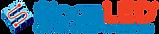 SloanLEDLogoCMYK-%5BConverted%5D_edited.