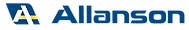 Allanson-Master-Logo_CMYK_2018.png