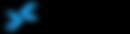 SignComp-logo_edited.png