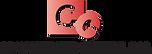 CCI_logo_retina.png