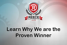 ReeceU_Rolls_Learn-Why-We-are-the-Proven