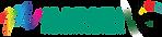 matsui logo1.png