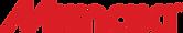 Mimaki-TM-Logo.png