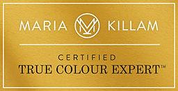 Certified True Color Expert