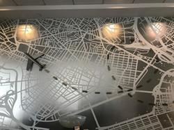 Embassy Suites at Boston Logan Airport