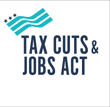 How the 2018 Tax Law Changes Affect You