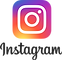 instagram-logo-2.png