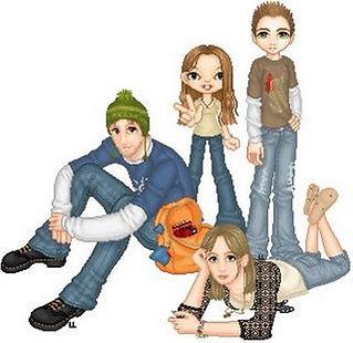 atendimento psicologico para adolescentes