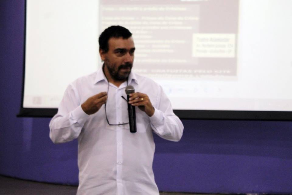 Psicólogo Guarulhos