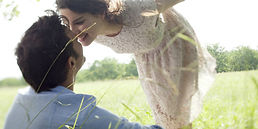 atendimento psicologico para adultos e casais