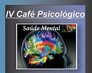 4º Café Psicológico