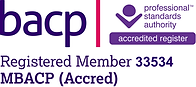 BACP Logo - 33534.png