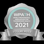 1474-WPATH_badge_FULL.png