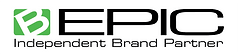 B-Epic+Independent+Brand+Partner+badge+-