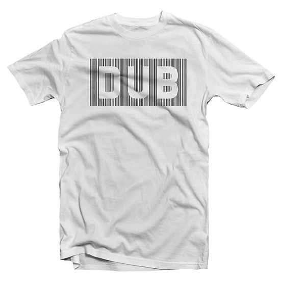 Dub Shredder Tee
