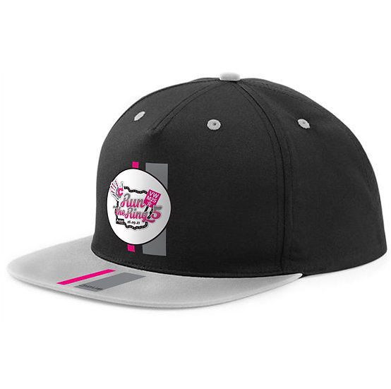 RTR5 Baseball Cap