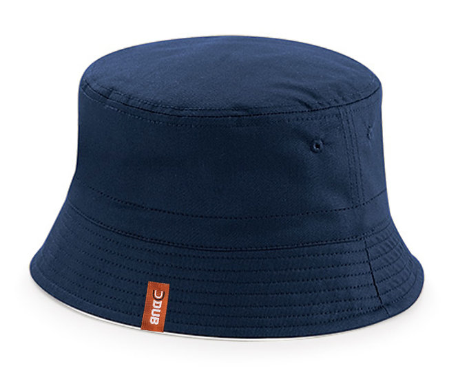 Dub Bucket Hat