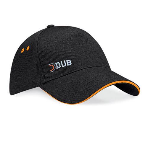 DubLife Baseball Cap