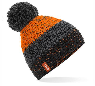 Dub FreeRider Bobble Hat