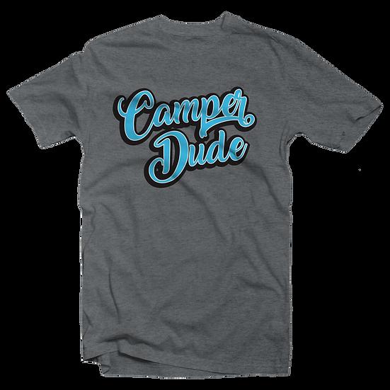 Camper Dude