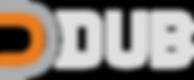 Dub Logo copy.png