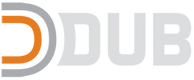 Dub Logo copy.png